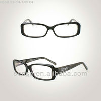 2012 new design india spectacle frames
