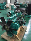 motor diesel de motores a gás natural 6CT8.3