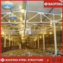 alkaline resisting well-designed cattle panels for australia farm or paddock owner