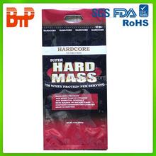 pet food/dog food packaging bag 5kg 10kg 20kg 25kg