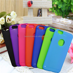 detachable case for iphone,for iphone 5 case packag