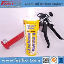 High quality building construction tools acrylic adhesive