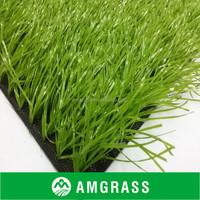 High quality Artificial Grass Football/soccer/futsal,Erba Sintetica,Cesped Artificial/kunstrasen