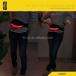wholesa fashion personized pocket waist belt bags