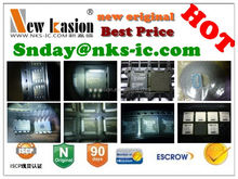 PRN442 LT1026CN8 PNX8009DHHN/C00/1 LT1007LH PMBZ5237B(IC CHIP)
