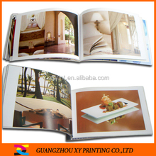Custom Products Catalogues Printing for Fair