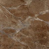 non-slip polished porccelain all glazed tile floor glaze tile patchwork mosaic tile with popular design