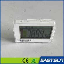 Made in China shelf supermarket e-paper screen price tag