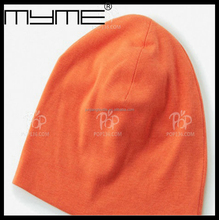 Brand new self stick factory kids chef hat with high quality