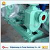diesel engine auto priming impulso pompa di aspirazione
