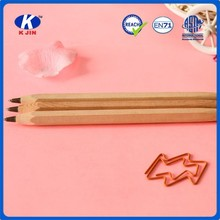Wooden drumstick pen wooden ball point pen/Drumstick ball-point wooden pen/promotional wooden ball pen