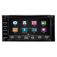 Hot Sell Small Order Accept For Prius Navigation