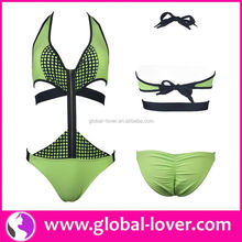 Top Quality Factory Price Fotos De Bikinis Transparentes