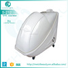 High technology dry steaming spa machine/sauna and steam combined room/Aroma and Herbal steam spa capsule on sales S-212