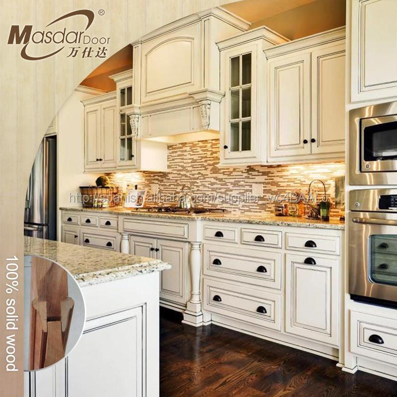 Gabinetes de ba o en puerto rico for Estilos de gabinetes de cocina