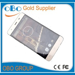 China wholesale Fashion newest Quad-Core 4G Lte With Android 4.4 Cell Mobile Smart Phone.