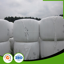 750 mm round bale wrap for agriculture