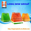 E 2015 new small paper product packaging box