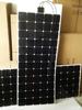 light weight solar panel 75w solar panel price