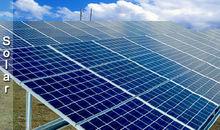 5mW 10mW 30mW 50mW 100mW 150mW Turnkey Solar Panel Production Line