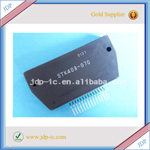 transistor STK403-070 ic integrated circuit