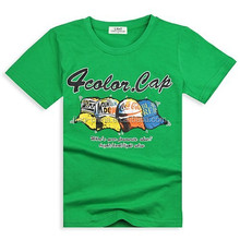 2014 men's summer cheap t-shirts custom t-shirts
