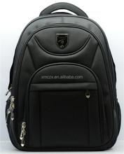 Style Dell laptop bag computer bag shoulder bag