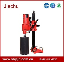 152mm 6'' Diamond Core Drilling Tools - Hole Products