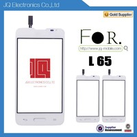 Low cost Mobile phone android cell phone 4.3 inch touch screen for lg L65