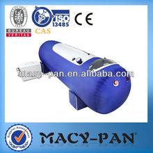 Sport Fitness/Precor Fitness Machine / Vertical Row