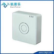 2015 New Products CE RoHs approval 868mhz 433mhz 315mhz Security Alarm