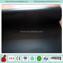 Easy Installation Self Adhesive Bituminous Waterproof Sealing Tape