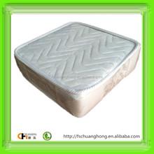 Foam mattress/Quality PU rebond foam/ scrap foam