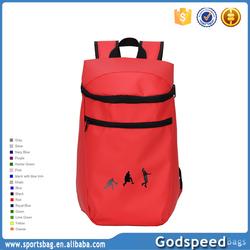 2015 trendy fashion clothes travel storage bagfashion polo sport bag travel bag,easy travel bag,hard case golf travel bag