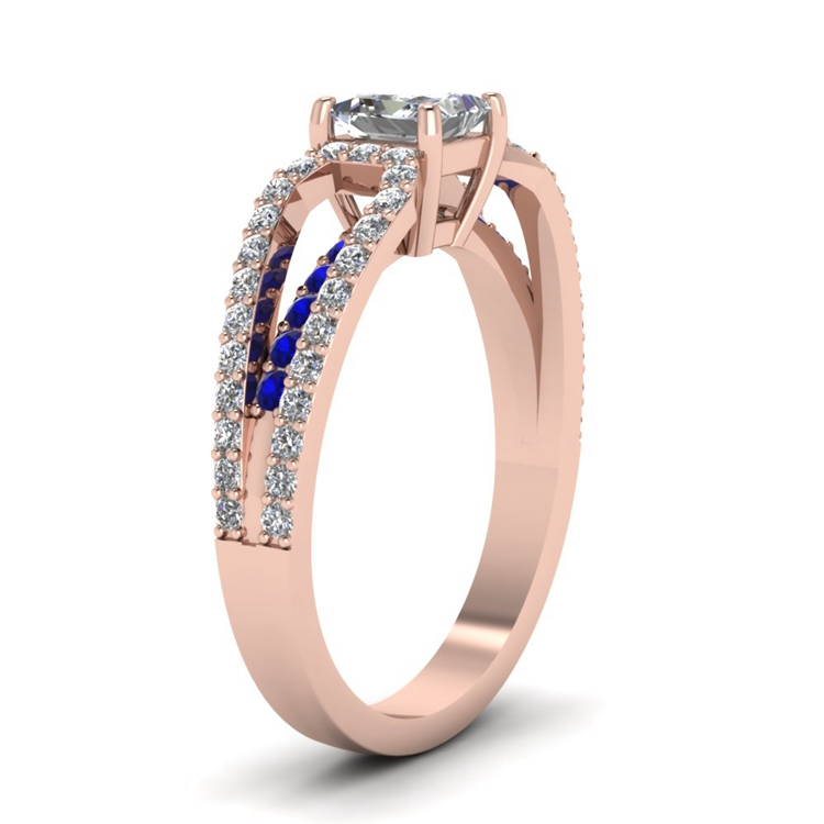 rose-gold-princess-white-diamond-engagement-wedding-ring-with-blue-sapphire-in-prong-set-FD68716PRRGSABLANGLE2-NL-RG.jpg
