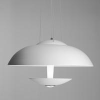 CE ETL UL light lamp white & first choice international & japanese style lamp