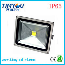 contemporary new style light sensor