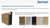 home insulation board