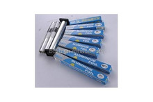 High quality and good price household catering kitchen use aluminum foil