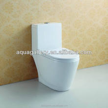 Ceramic WC Best Toilets 2015