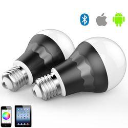 hot products usa,Bluetooth RGBW t10 led bulb load resistor
