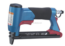Fine Wire Stapler Air Nailer 8016 bea Staple Gun