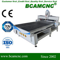 High Accuracy wooden furniture designs BCM1530