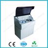 /p-detail/BS0021-Autom%C3%A1tico-analizador-qu%C3%ADmico-cl%C3%ADnico-300003220310.html
