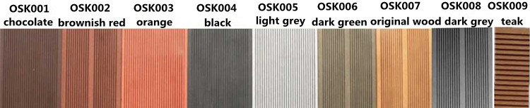 OSK color.jpg