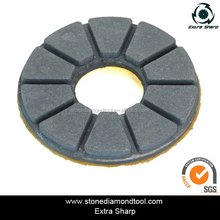 concrete grinding tool