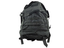 7color Promotion Heavy duty carry hunting military special assault bag Tough Molle Bag black fight backpack