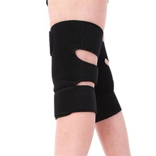 for orthopedic knee ligaments as seen on tv gel pack knee hot new products for 2015