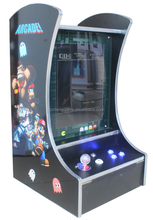 Best price PCMAN mini coffee table cocktail arcade game