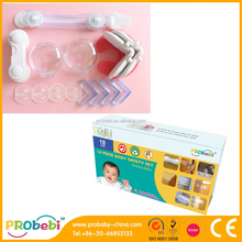 baby product factory 18pcs baby gift ideas
